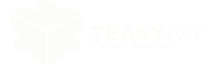 Teasy Mobile Money