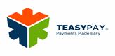Teasy Mobile Money